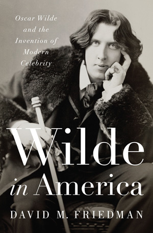 Wilde-in-America-Cover